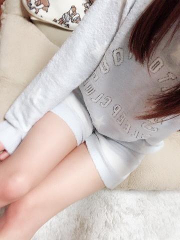 「洗濯物」06/22日(金) 23:40 | ももかの写メ・風俗動画