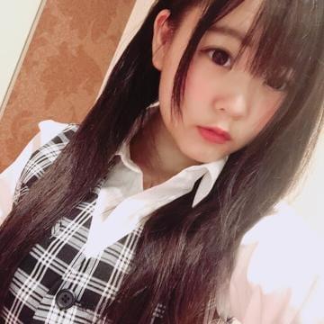 「♡よし」06/22日(金) 23:49 | ねねの写メ・風俗動画