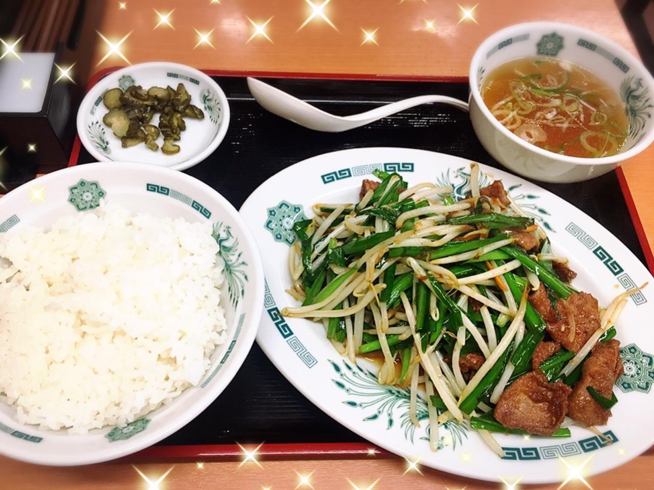 「夜食♡♡♡」06/23(土) 01:01 | ひかりの写メ・風俗動画