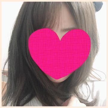 「おれい」06/23(土) 01:22   大橋 まほの写メ・風俗動画