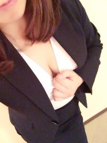「ありがとう♡♡♡」06/23(土) 01:24 | まろんの写メ・風俗動画