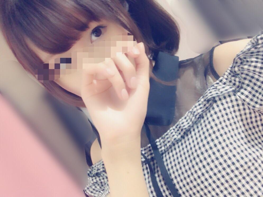 「[spam] 変更!」06/23(土) 01:40 | NATSUの写メ・風俗動画