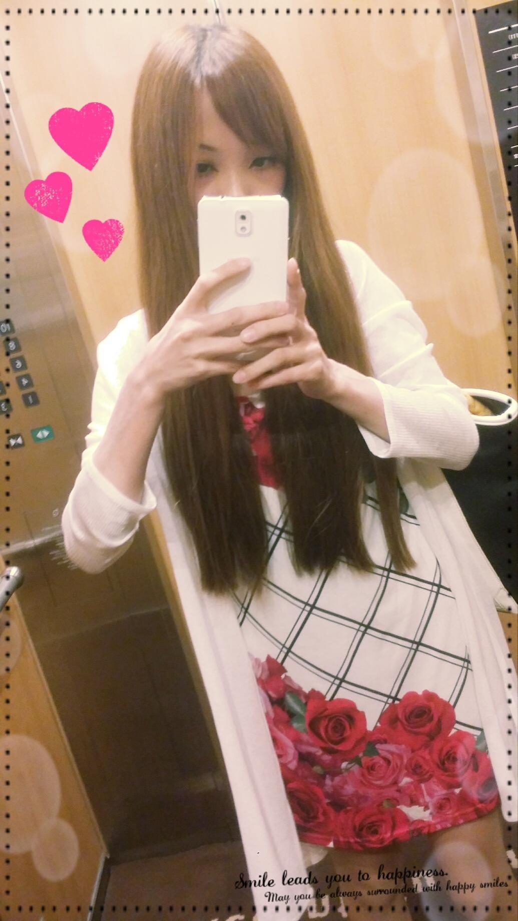 まりこ「お礼(≧▽≦)」06/23(土) 01:52   まりこの写メ・風俗動画