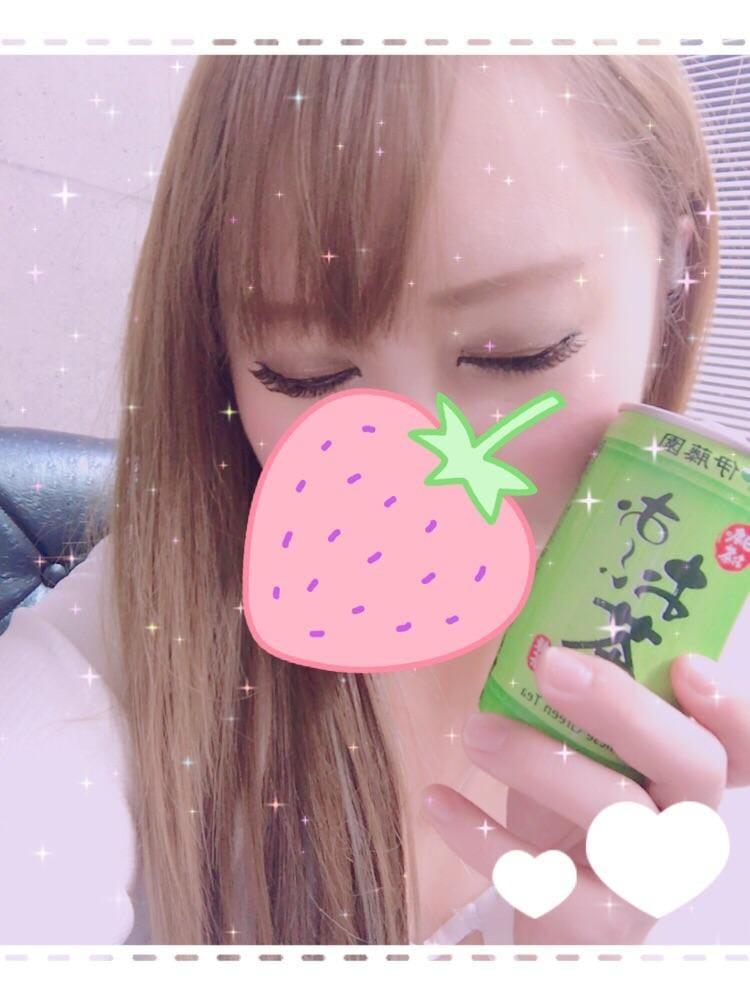 「*・IL*・」06/23(土) 01:56 | ☆Miu☆(ミウ)の写メ・風俗動画