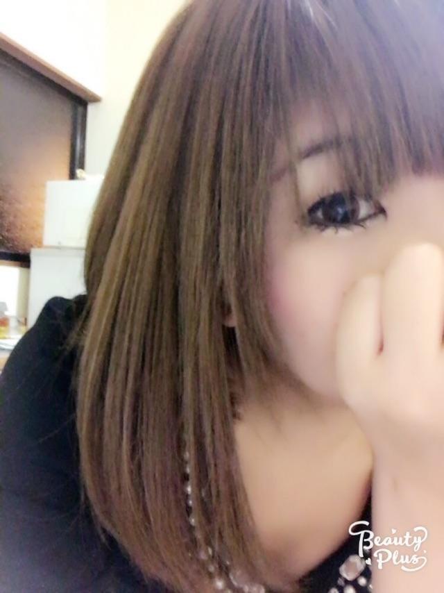 「プラザのお兄さん☆」06/23日(土) 02:13 | まきの写メ・風俗動画