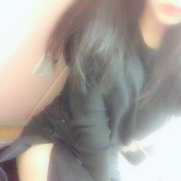 「おしらせです!!!?」06/23日(土) 02:17   星空 れみの写メ・風俗動画
