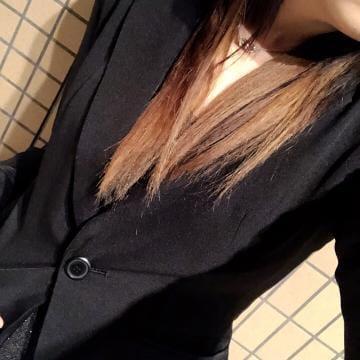 「三井ガーデンホテルのお客様♡」06/23(土) 02:30 | さあやの写メ・風俗動画