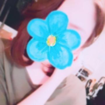 「次回の予定?」06/23(土) 02:48   牧瀬 りくの写メ・風俗動画