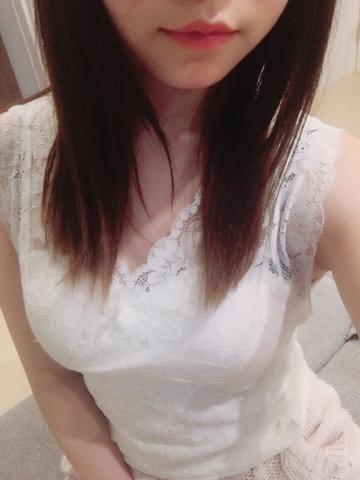 「出勤中?」06/23(土) 03:11 | かすみの写メ・風俗動画