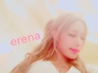 「ありがとうです」06/23(土) 03:13 | 乃木坂 エレナの写メ・風俗動画