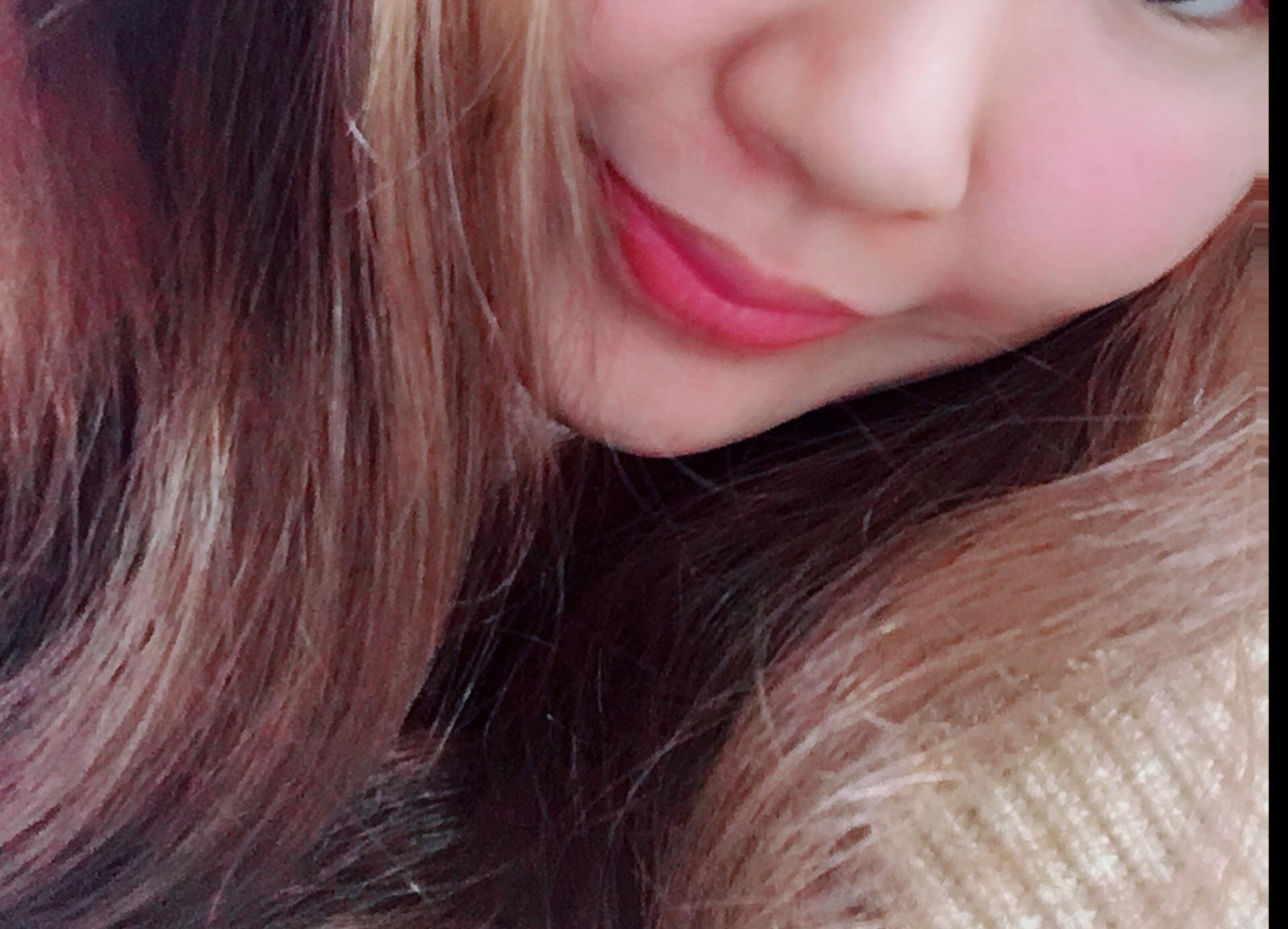 「お礼」06/23(土) 03:37 | あすか体験入店の写メ・風俗動画