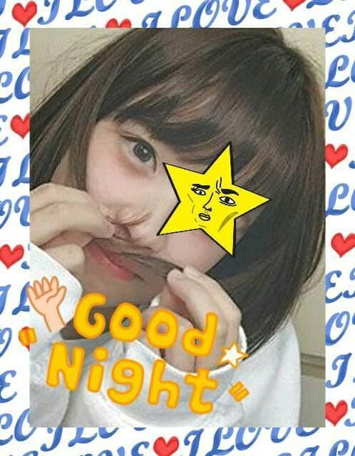 「楽しみます」06/23日(土) 04:00 | はいじの写メ・風俗動画
