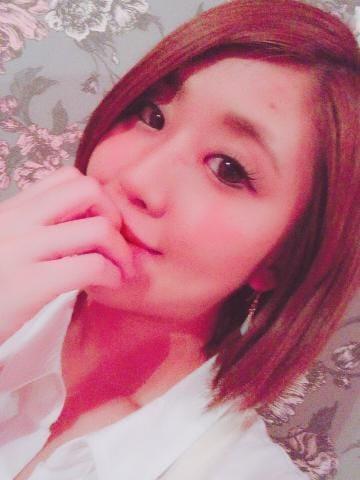 ラナ「ありがとーーー」06/23(土) 04:19   ラナの写メ・風俗動画