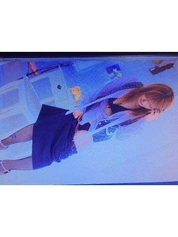「寝る前に!!」06/23日(土) 04:21 | 桃崎 れいの写メ・風俗動画