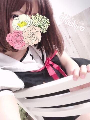 ましろ「なうなう♡」06/23(土) 04:45 | ましろの写メ・風俗動画