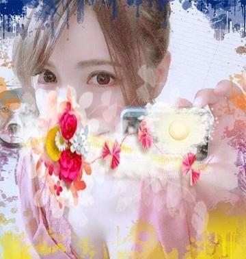 「渋谷 Aさん」06/23日(土) 05:17 | ひろみの写メ・風俗動画