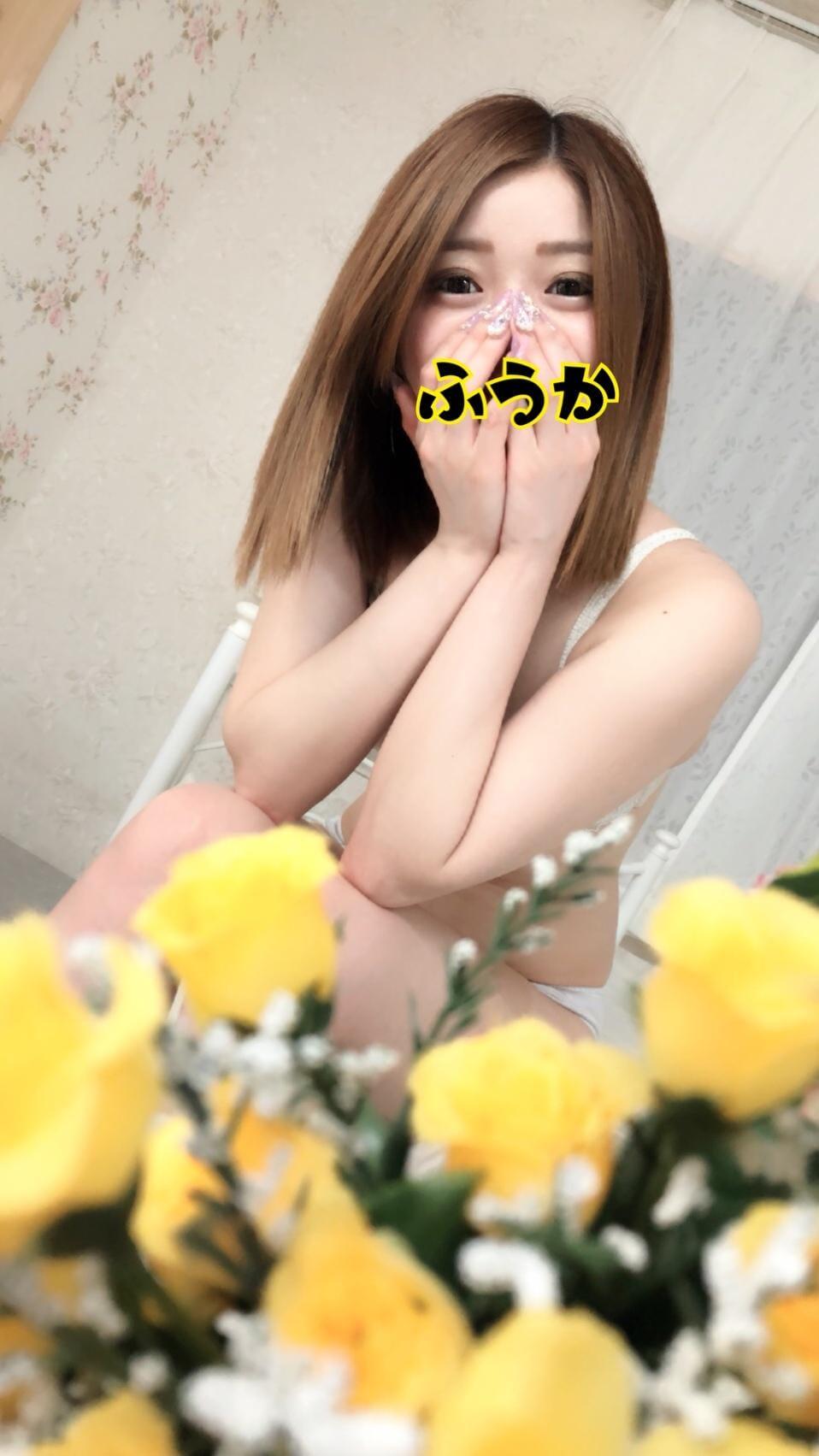 「退勤」06/23日(土) 05:46 | 石森 ふうかの写メ・風俗動画