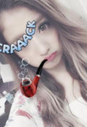 「お礼♡」06/23日(土) 07:44 | ユウキの写メ・風俗動画