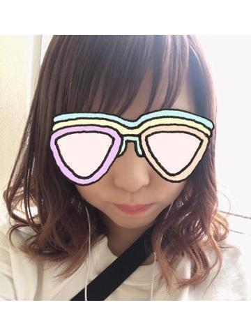 「出勤します?」06/23日(土) 07:45 | みうかの写メ・風俗動画
