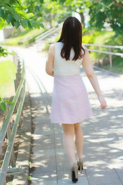 「お伺い可能エリア拡大中!」06/23日(土) 08:03 | しづきの写メ・風俗動画