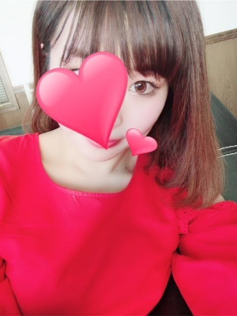 「今日に備えて☆彡」06/23(土) 08:23   さあやの写メ・風俗動画