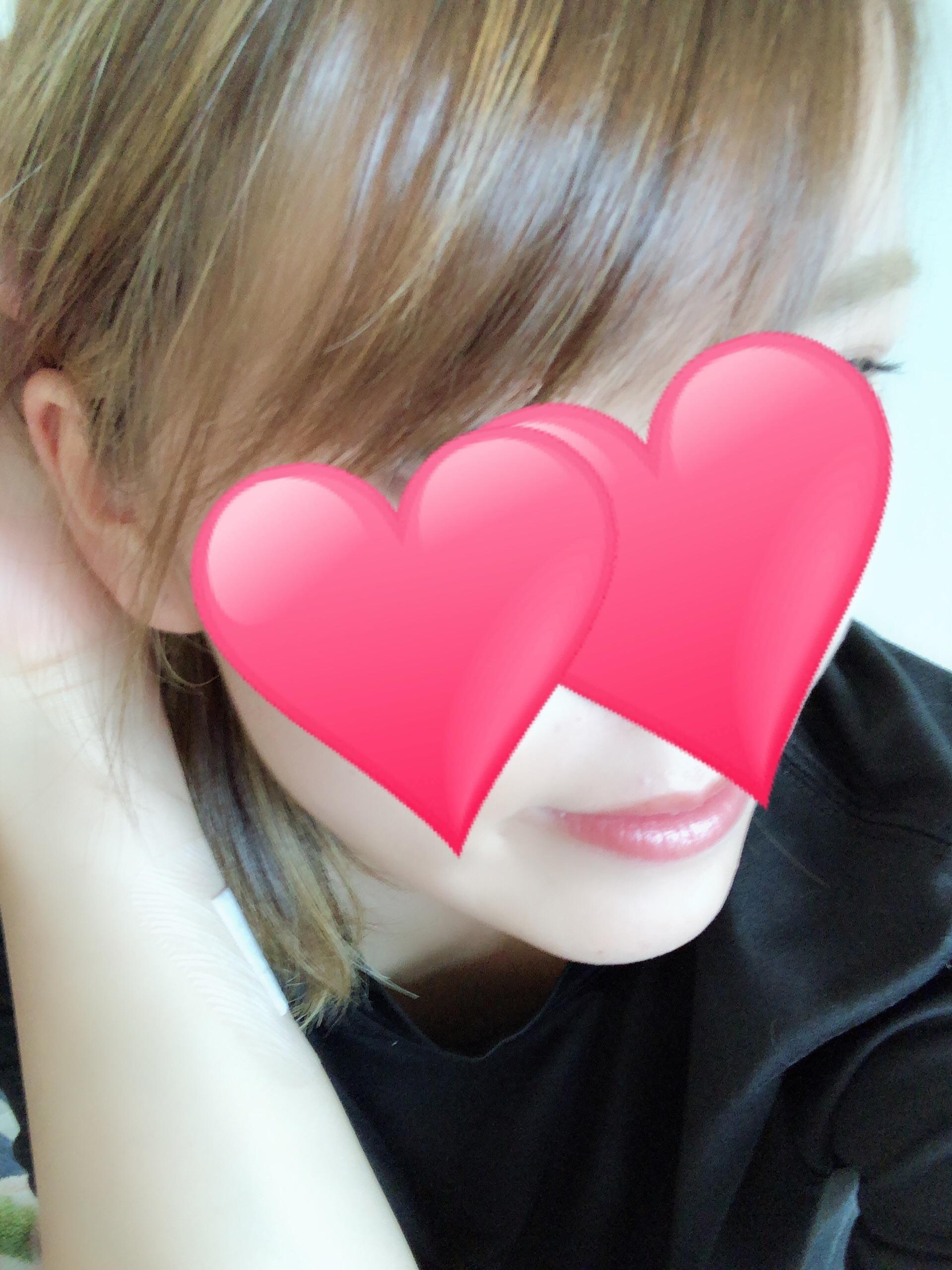 「おはよ!」06/23日(土) 08:53   美希/Mikiの写メ・風俗動画