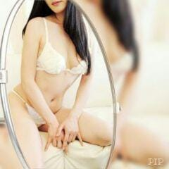 まりこ「おはよう!」06/23(土) 09:03   まりこの写メ・風俗動画
