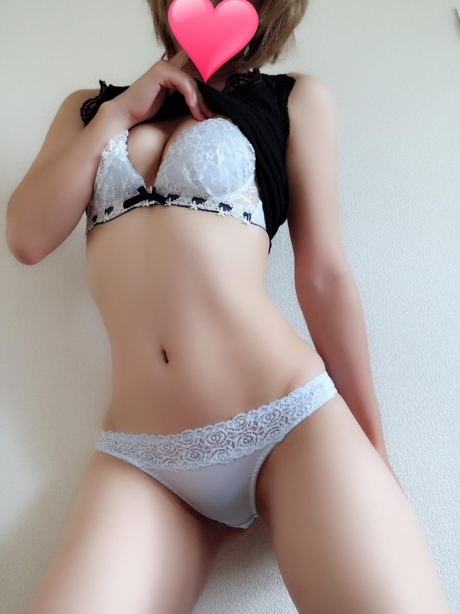 「せいざん、初めて様」06/23日(土) 10:26   美希/Mikiの写メ・風俗動画