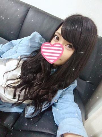 「ぽちっと?」06/23(土) 10:30 | アイリの写メ・風俗動画
