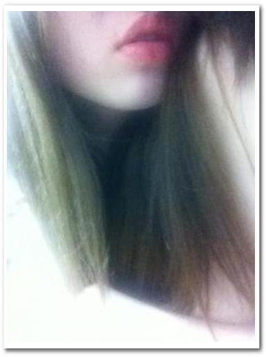「先ほどのSさま」06/23日(土) 11:27   ショウコの写メ・風俗動画