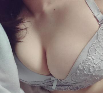 「本日☺」06/23日(土) 11:35 | はるかの写メ・風俗動画