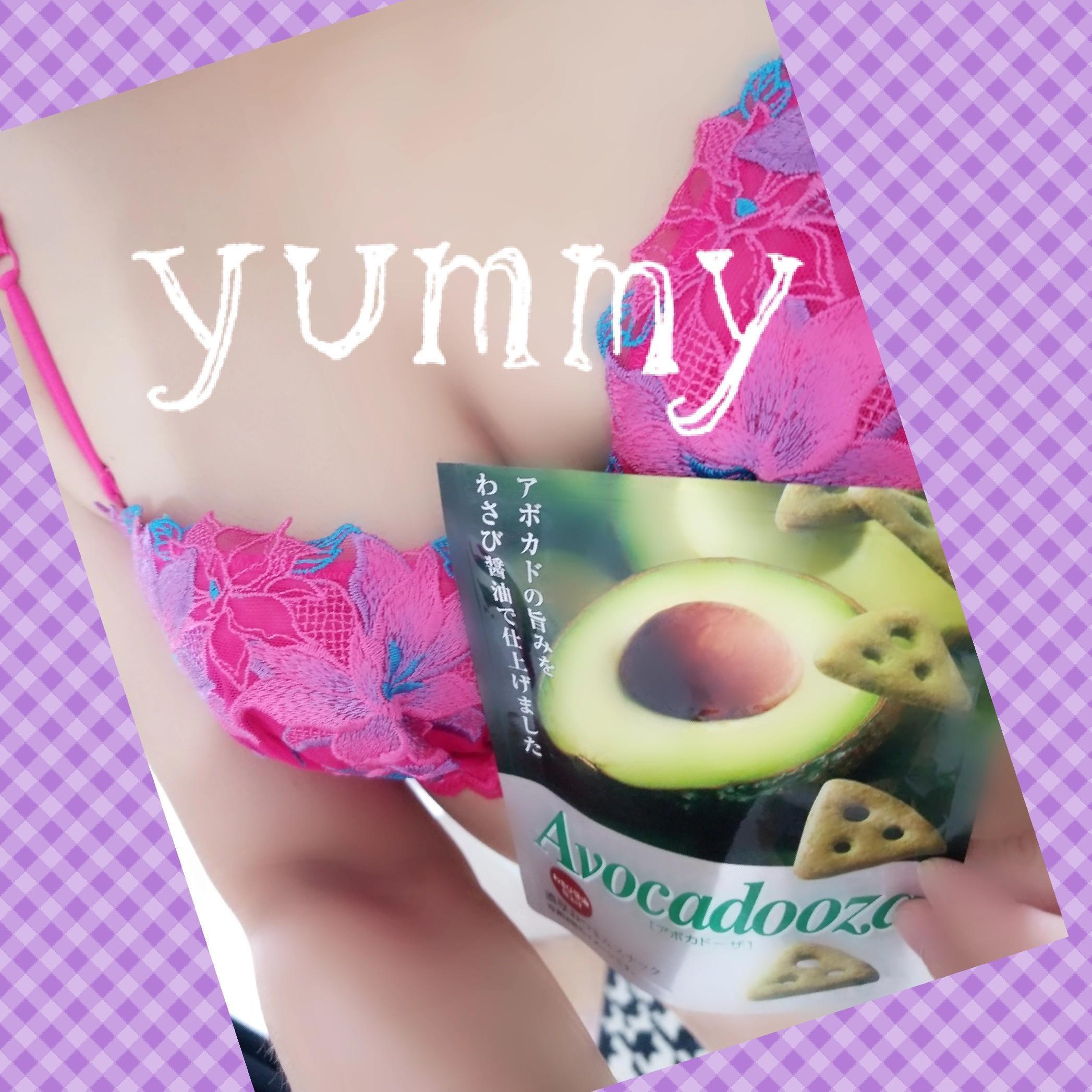 「お勧めです♪」06/23(土) 11:50 | 美咲 みさきの写メ・風俗動画