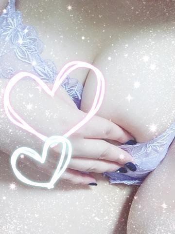 「おはよー\(^_^)/」06/23(土) 11:52 | 乃々花 ののかの写メ・風俗動画