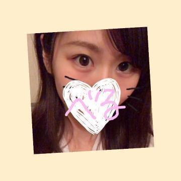 べる「昨日のお礼(きゃんてぃー)」06/23(土) 11:54 | べるの写メ・風俗動画