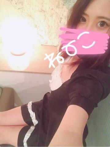 「ねーこ?」06/23日(土) 12:01 | ネコの写メ・風俗動画