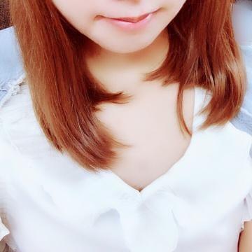 「こんにちは☀️」06/23(土) 12:20 | ゆかの写メ・風俗動画