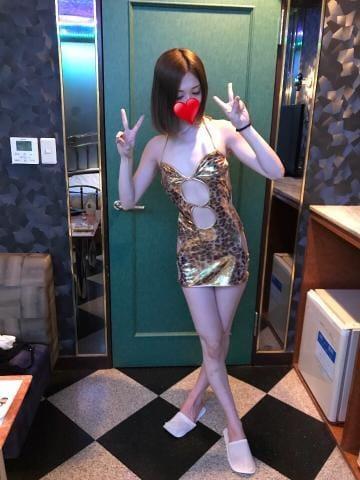 「[お題]from:腰椎ヘルニア+狭窄様さん」06/23(土) 12:41 | YUKAの写メ・風俗動画