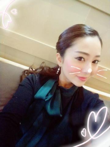 「絵里の日記(,,? ?,,)?」06/23(土) 13:00 | 沢尻 絵里の写メ・風俗動画