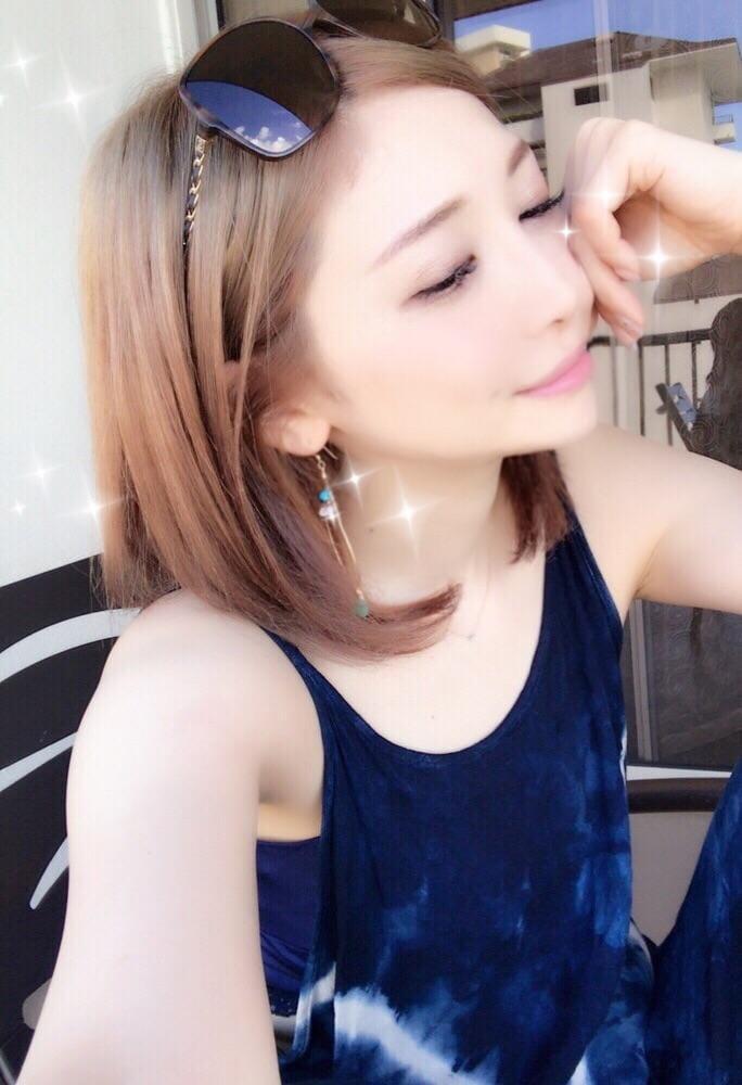 「このあと2時から出勤するよん?」06/23(土) 13:16 | YUKAの写メ・風俗動画