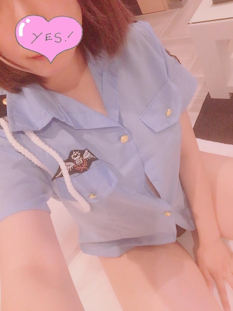 ちえり「お礼 & 出勤予定 」06/23(土) 14:37 | ちえりの写メ・風俗動画