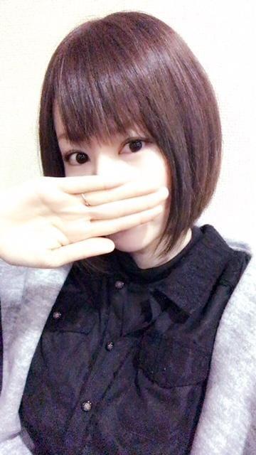 「最終日ー☆」06/23(土) 15:11 | りいなの写メ・風俗動画