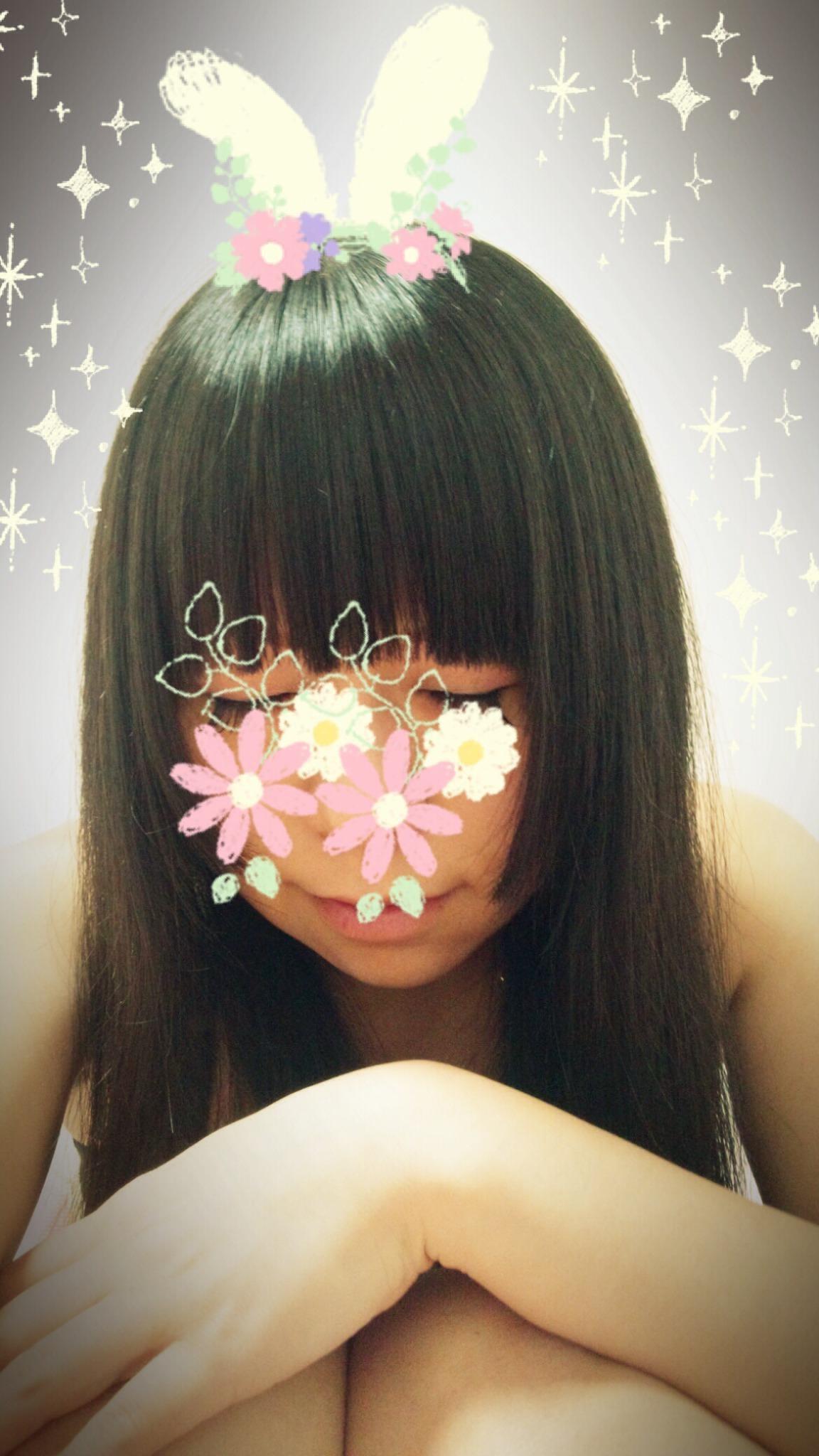 「つやんつやん☆」06/23日(土) 15:59 | 萌絵の写メ・風俗動画