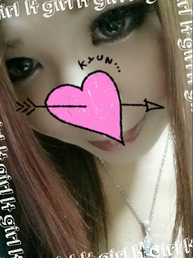 「☆Tさん☆」06/23(土) 16:50 | あいなの写メ・風俗動画