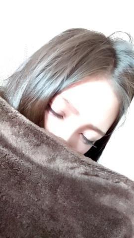 「ごめんなさああああい!」06/23日(土) 17:24 | ANJUの写メ・風俗動画