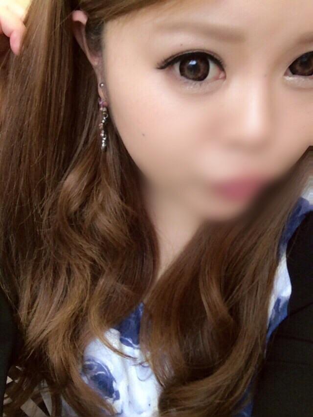 「はろはろん♡」06/23(土) 17:59   にこる姫の写メ・風俗動画