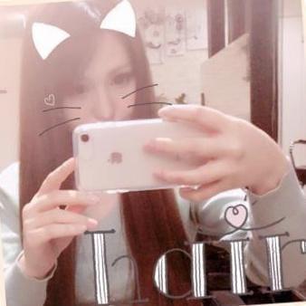 「 カレー」06/23(土) 18:01   美優(みゆ)★感度抜群美女★の写メ・風俗動画