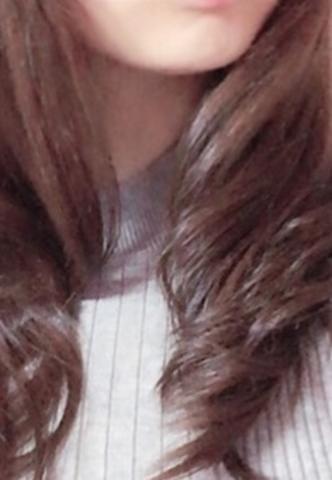 ゆうき「久しぶりに巻き髪」06/23(土) 18:03 | ゆうきの写メ・風俗動画