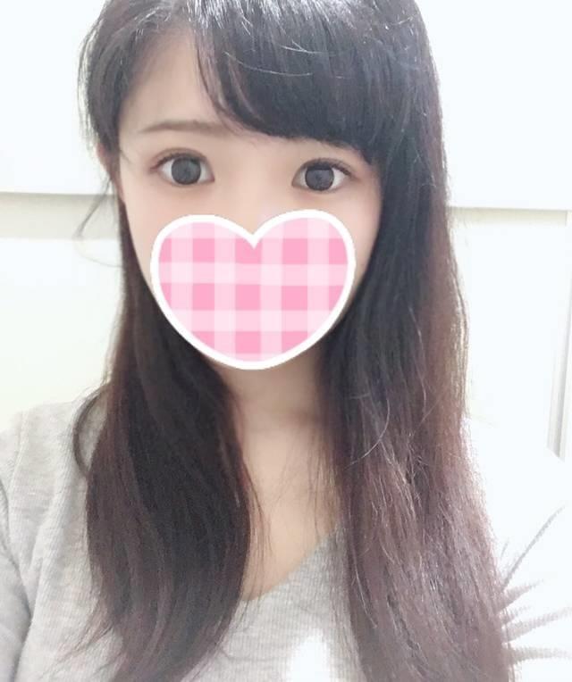 「コハルのブログ」06/23(土) 18:18 | コハルの写メ・風俗動画