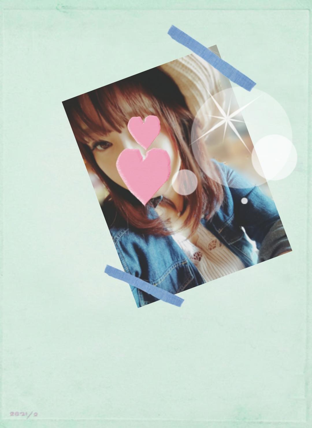 「なな」06/23日(土) 18:49 | ☆なな☆(A)の写メ・風俗動画