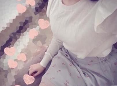 「 リピK様」06/23(土) 18:55   紗香(さやか)★ふんわり美女★の写メ・風俗動画